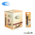 Disposable electronic cigarette wholesale 1ml filled disposable e cigarette
