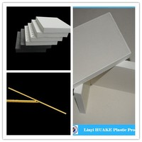 Fire-Resistant Wall And Ceiling Covering Boards / Fiberglass Panels Ceilings/ High Acoustic Ceiling