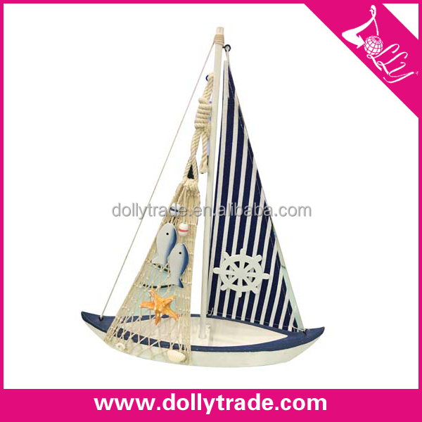 Endeavour Wood, High Quality Wood Boat Model , Ship Model For Souvenir
