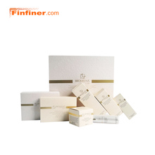 Many Years Experience Specialized High Quality Packaging Paper Cosmetic Box
