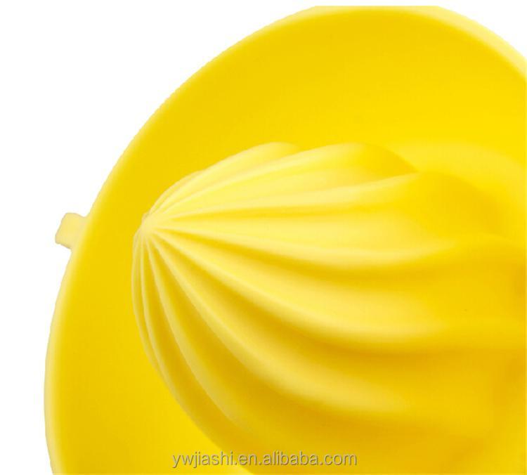Keuken Design Tool : 2015 nieuwe design keuken gereedschap soort handleiding silicone