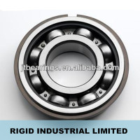 iko ball joint bearing