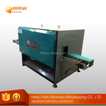 2017 hot sale automatic wood multi blade saw machine for round log or planks cutting