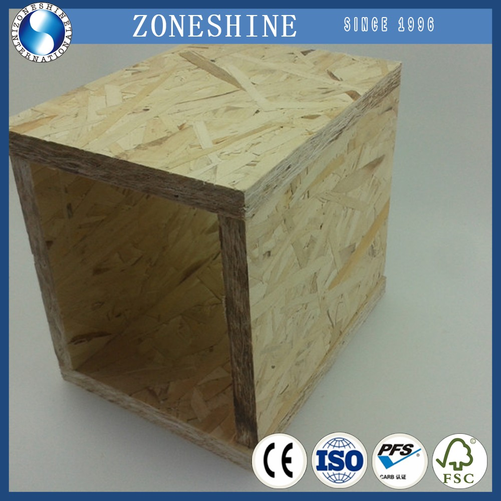 osb manufacturers/osb prices