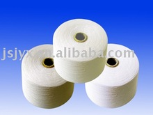 Cotton Yarn(yarn)