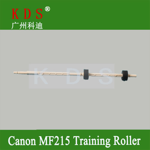 Original pick up roller for canon mf-215 214 216 220 212 229 mf4410 4412 d520 530 550 560 Auxiliary wheele RM2-9415
