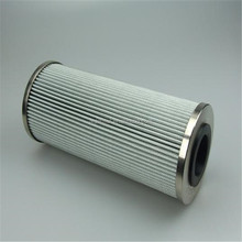UFI - EPB11NFD hydraulic oil filter element looking for joint venture partner
