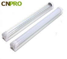 5ft T8 LED Tube 6000k 23W Integrated 5ft Tube Light 1.5m 5ft LED Fluorescent Tube Light Lamp