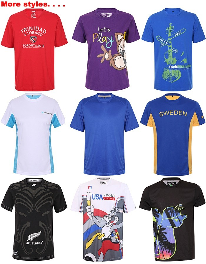 children t-shirt,couple t-shirt,hip hop t-shirt