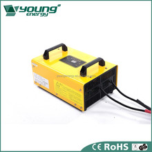 Hot selling Best quality 12v 12ah battery charger
