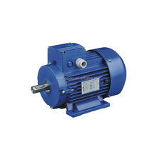 Producing and Exporting AC Three-phase Gear Motor