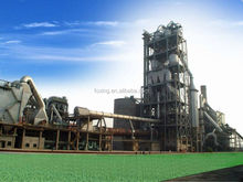 Cost of cement plant small cement plant for sale