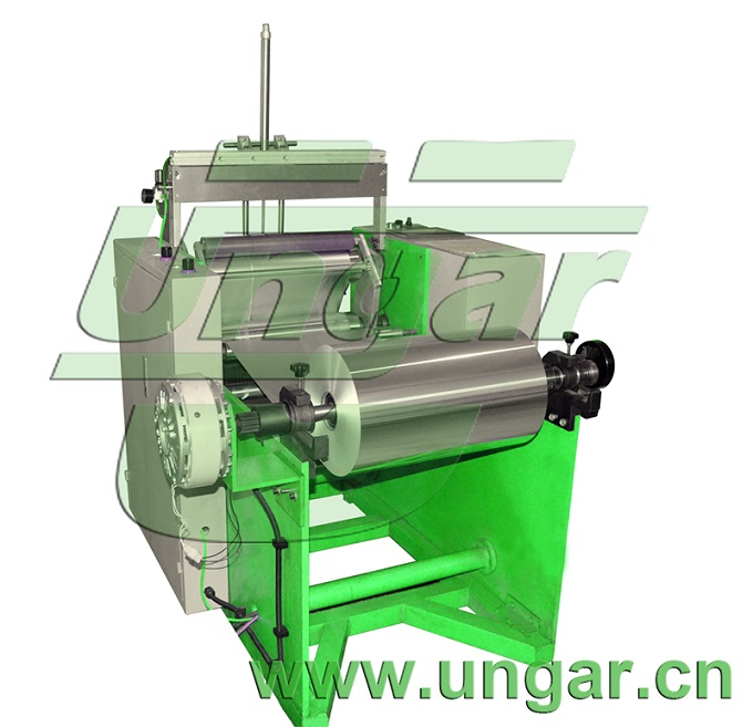 Motor Rewinding Aluminum Foil Recycling Machine Buy
