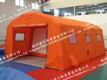 camping tent inflatable tent china