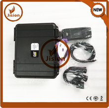 ET3 Communication Adapter Group For CAT Excavator Diagnostic Tool 317-7485