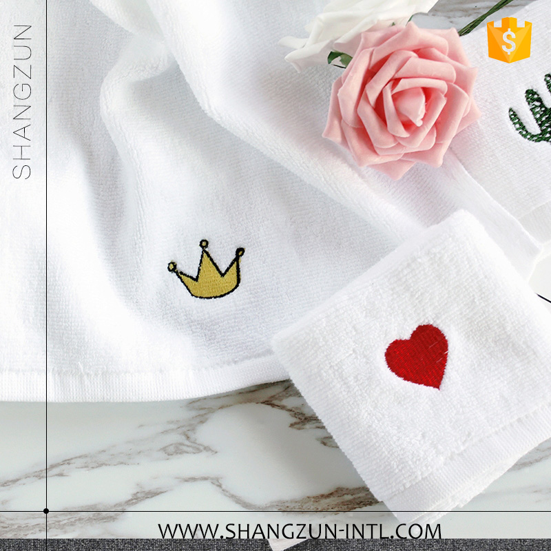 Durable wash Softtextile manufacturing machine towels