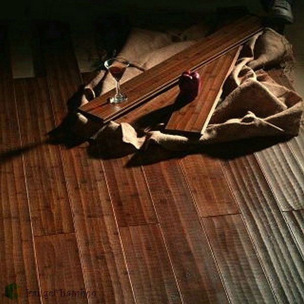 floors floats carbonized horizontal bamboo hemp board products for furniture making hot sale 2013