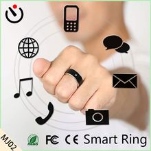 Jakcom Smart Ring Consumer Electronics Mobile Phone & Accessories Mobile Phones Women Watches Telephone Touch Screen Watch