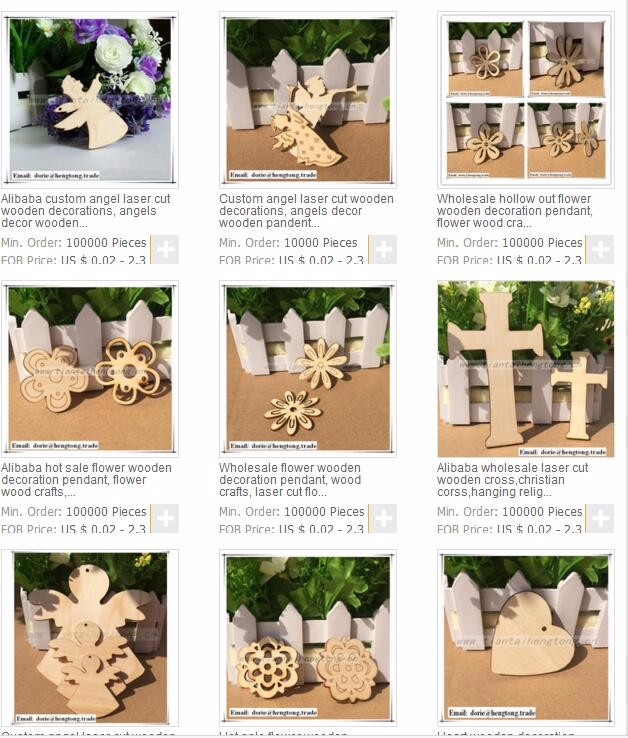 New product 2016 Snowflakes wood decorations,snowflake coaster,cup mat ,home decorations pieces, Christmas snow pieces