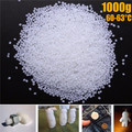 Eco- friendly high quality polycaprolactone resin for shoe material