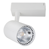 India Price Energy Saving Light Dimmable