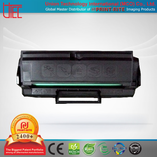 Remanufactured Toner Cartridge for Samsung ML-5000D5 BK Premium, printer consumables for toner samsung