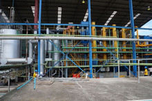 100kw biomass gasification power generation, 100kw biomass gasification power plant