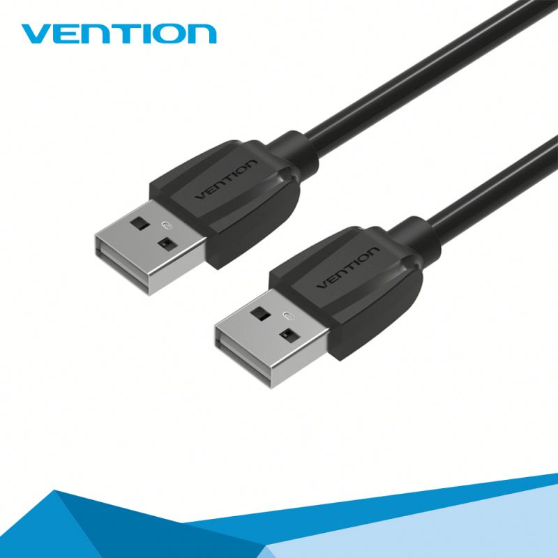 High speed high performance Vention low profile usb cable
