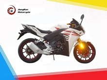 250cc high configuration CBR racing motorcycle / 125cc racing bike