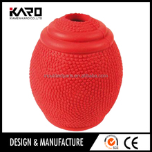 OEM popular new products rubber ball