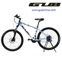 2013 8 Speed high quality mountain bikes for sale