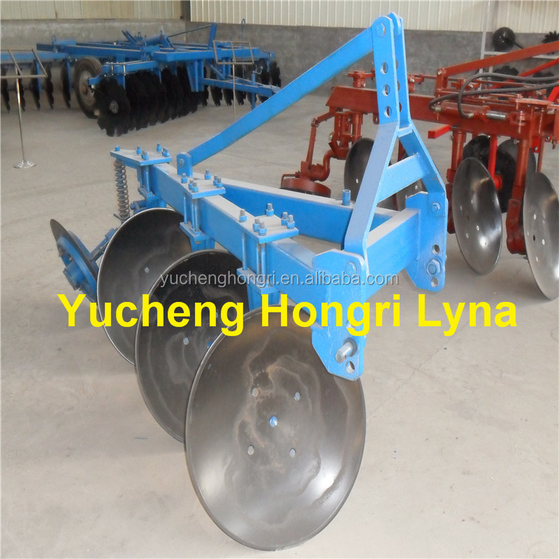 Disc Plow For Sale Craigslist Popular ohio cities with for sale by owner real estate, and other oh homes for sale. newlogic
