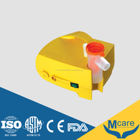 Medical MDC N01 Air Compressor Nebulizer