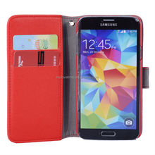 stylish case cover for samsung galaxy S5 i9600