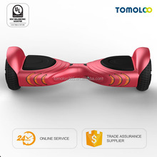 hoverboard ul2272, ul2272 hoverboard, hover board ul 2272 with bluetooth factory wholesale scooter