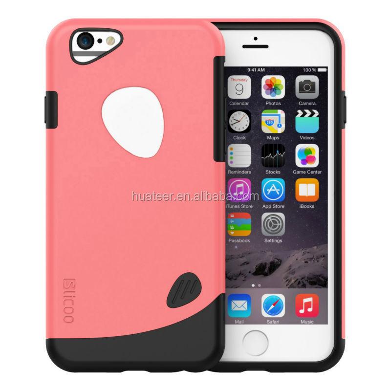 2015 professional factory mobile phone case for iphone 6 case cheap price OEM/ODM