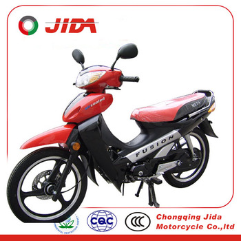 70cc 80cc 90cc 100cc 110cc cub scooter moped motorcycle JD110C-10