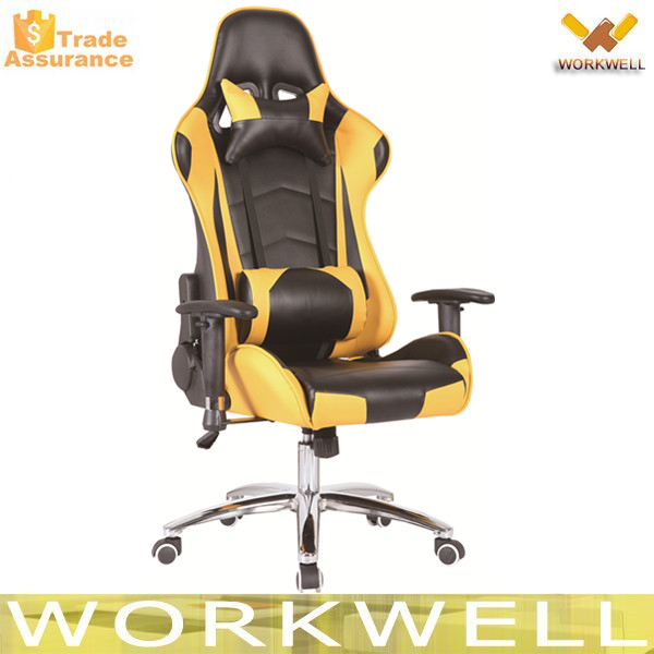 most popular high quality economic gaming office chair sport chair