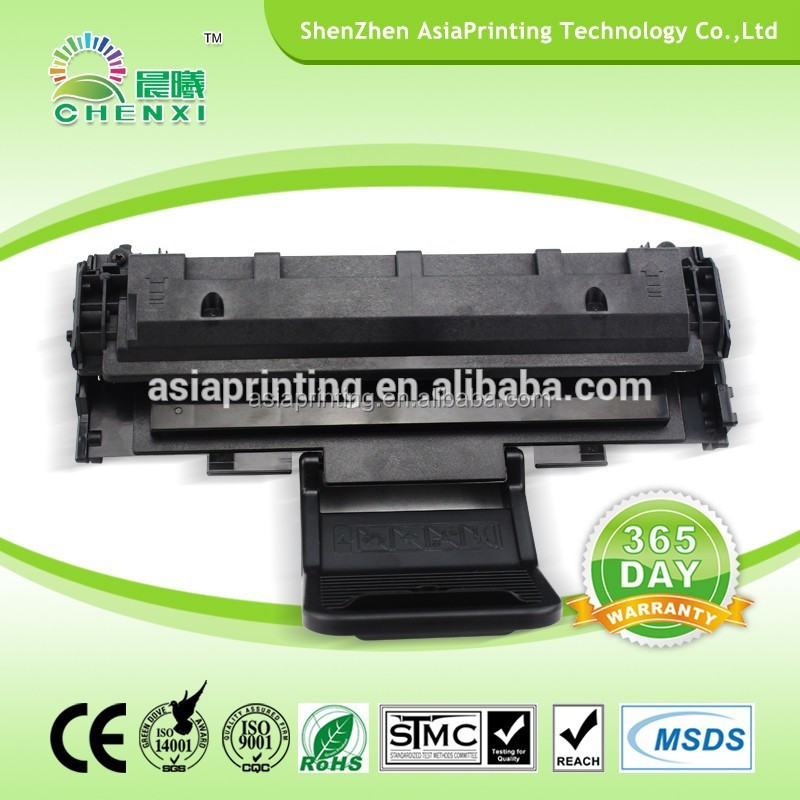Chenxi office printer suppliers compatible toner cartridge 310-6640(D1100) used for printer Dell1100/1110 distributor wanted