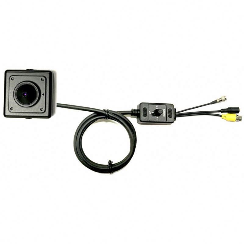 1080 60 fps 3g sdi camera cctv surveillance <strong>security</strong> with square case