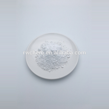 Good quality ISO Certificate Hot sale sorbitol