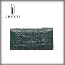 China manufacturer handbags new designer purses fashion 2012