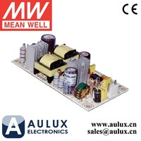 Meanwell PSD-15A-05 15W 5V 3A DC DC Converter CE EMC Approved