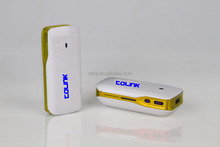 India market 150Mbps wireless router openwrt
