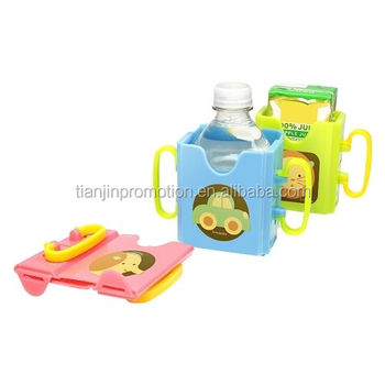 hot cheap juice box carrier