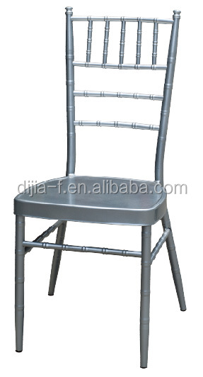 High Quality Modern Wedding Chiavari Chairs