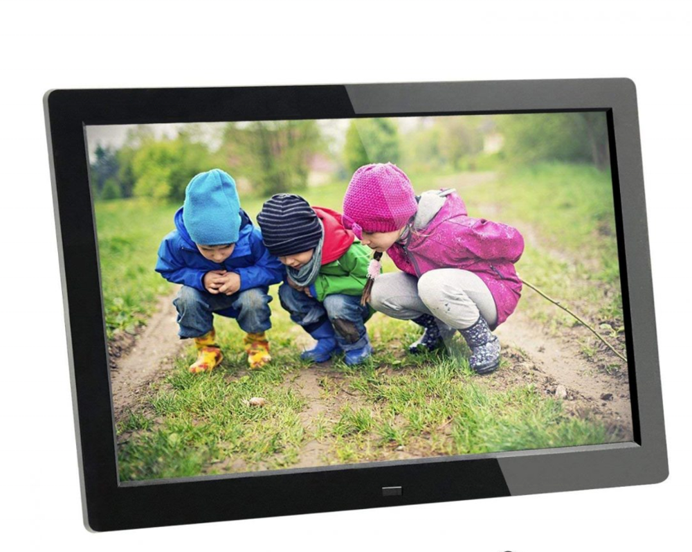 Small Size 7 8 10 inch Waterproof LCD <strong>Advertising</strong> Mini PC Digital Signage for Commercial <strong>Advertising</strong>