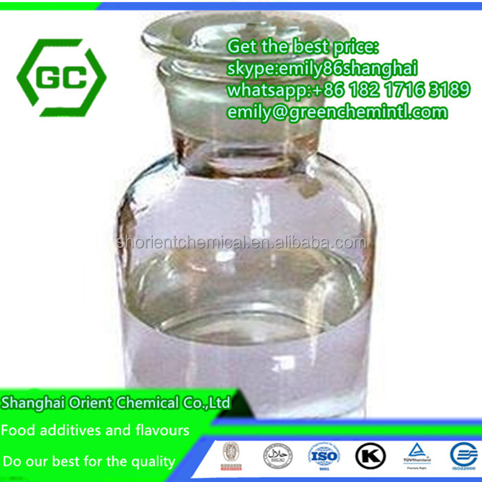 menthyl acetate,perfume compound for soap