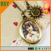 /product-detail/boshiya-new-eagle-retro-antique-locket-necklace-pocket-watch-60405965997.html
