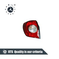 Auto lighting system chevrolet captiva tail lamp,car lamp,tail light 96626995